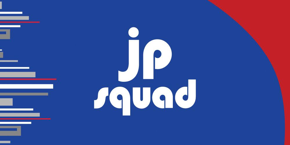 JP Squad