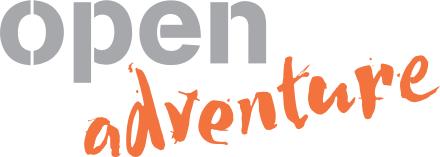 Open Adventure